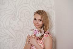 DSC_8041 (svetlanamosienko) Tags: sigma105mm sigma105macro nikond700 nikon portrait girl