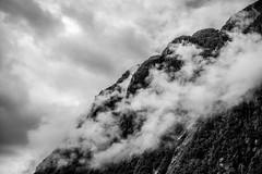 Mountain Surrounded by Clouds (Morten Falch Sortland) Tags: getty photomortenfalchsortland stock stockphotography gettyimages allrightsreserved clouds mountain hillside hardanger fog summer dramaticweather nature landscape norway scandinaviabondhusbondhusglacierbondhusbreenbondhusbreenglaciercountrieseventsfolgefonnafolgefonnaglacierhardangerhikinghordalandjondalkvinnheradlandscapenorwayphotomortenfalchsortlandphotographerphotographyseasonssummersummer