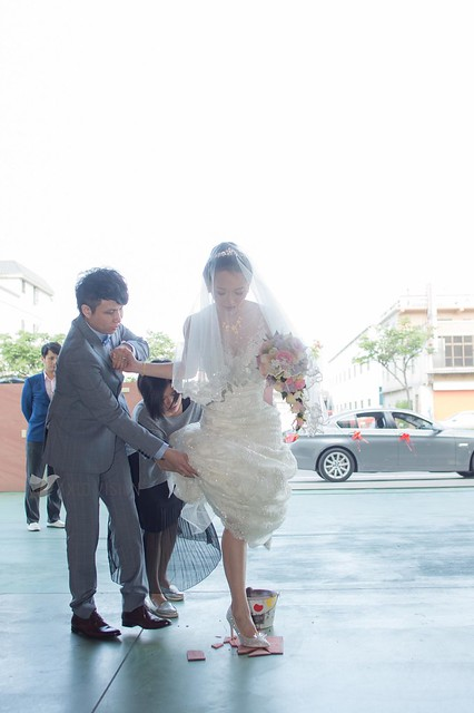WeddingDay20161225_139