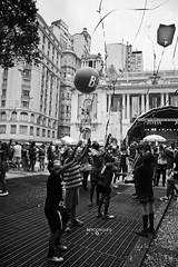 Carna_Cinelândia_26.02.17_AF Rodrigues_1 (AF Rodrigues) Tags: afrodrigues cinelã¢ndia concusodefantasia carnaval2017 carnavalderua carnaval centrodorio rio riodejaneiro brasil br rj festa pb pretoebranco