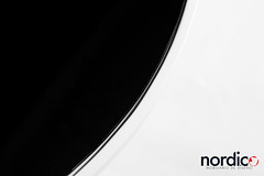 nordico-567 (Nordico_Sillas_Costa_Rica) Tags: sillas sillascostarica sillasdemetal sillasdeplastico sillaspararestaurante sillasparacafeteria sillasaltas sillasbajas sillasdemadera sillasparadesayunador nordico costarica