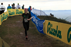Vertical Faeta 2017 - 04 (FranzPisa) Tags: atletica eventi genere italia luoghi montepisano sport verticalfaeta