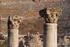 Éfeso - Turkey