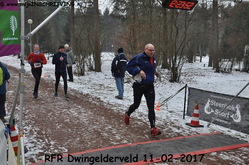 RFR_Dwingelderveld_11_02_2017_0048
