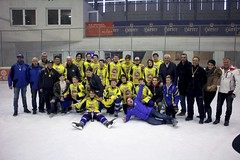 U16_Meistertitel_9