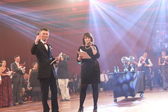 IMG_9187 (American Red Cross Dancing with Our Stars) Tags: dwos17 mirrorball awards