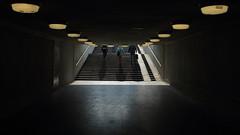 IMG_8477 (bencze82) Tags: canon 700d eos voigtländer colorskopar 20mm budapest city shadow lights morning reggel street utca pedestrian járókelők aluljáró underpass zugló