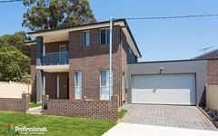 261 Northam Avenue, Bankstown NSW
