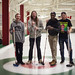 The Village Idiots - Manitoba Music Rocks Charity Bonspiel Feb-11-2017 by Laurie Brand 69