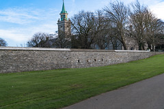 THE IRISH MUSEUM OF MODERN ART [17th-century Royal Hospital Kilmainham]-125472 (infomatique) Tags: imma royalhospitalkilmainham jamesbutler lesinvalides viceroy charlesii williammurphy infomatiue streetphotography ireland touristattraction infomatique