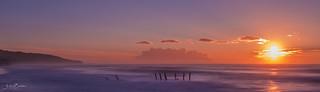St Clairs Beach