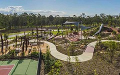 Lot 242, Yawalpah Road, Pimpama QLD