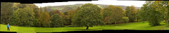 Photo of 20111021-pano-2-Edit v2