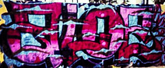 Photoz Kinda Musty (blvckpxwer) Tags: graffiti losangeles aloe ruins pch wise livy satyr scoot cosby reptar sigue presto belor egadz aeons hags helter sefo damit abys abyz onetooth gmale pchm pchk worie fatsoe pchf bewst roleks pchclub onetoof pchkrew pchgraffiti pchcrew rveng egadzer