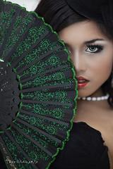 Gadis (Theo Widharto - sheko) Tags: portrait people bali girl beautiful gadis