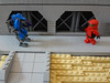 Halo Reach: Invasion on Boneyard (TRLegosfan) Tags: lego halo reach boneyard