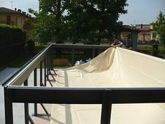 Cantiere DVC 37_3 (Piscine Laghetto) Tags: beige italia country piscina led terra costruzione dolcevita piscine sabbia fuori laghetto cantiere filtro privati fuoriterra piscinelaghetto