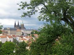 Prague (★ iolo ★) Tags: prague praha républiquetchèque f40 malastrana iso80 §§§ ¹⁄₃₂₀s canonpowershots90 6225mm lrrouge