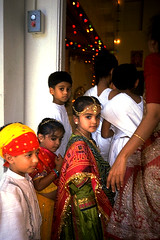 Pathshala: The Next Generation