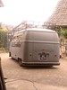 "BE-70-77 Volkswagen Transporter bestelwagen • <a style=""font-size:0.8em;"" href=""http://www.flickr.com/photos/33170035@N02/9136558291/"" target=""_blank"">View on Flickr</a>"