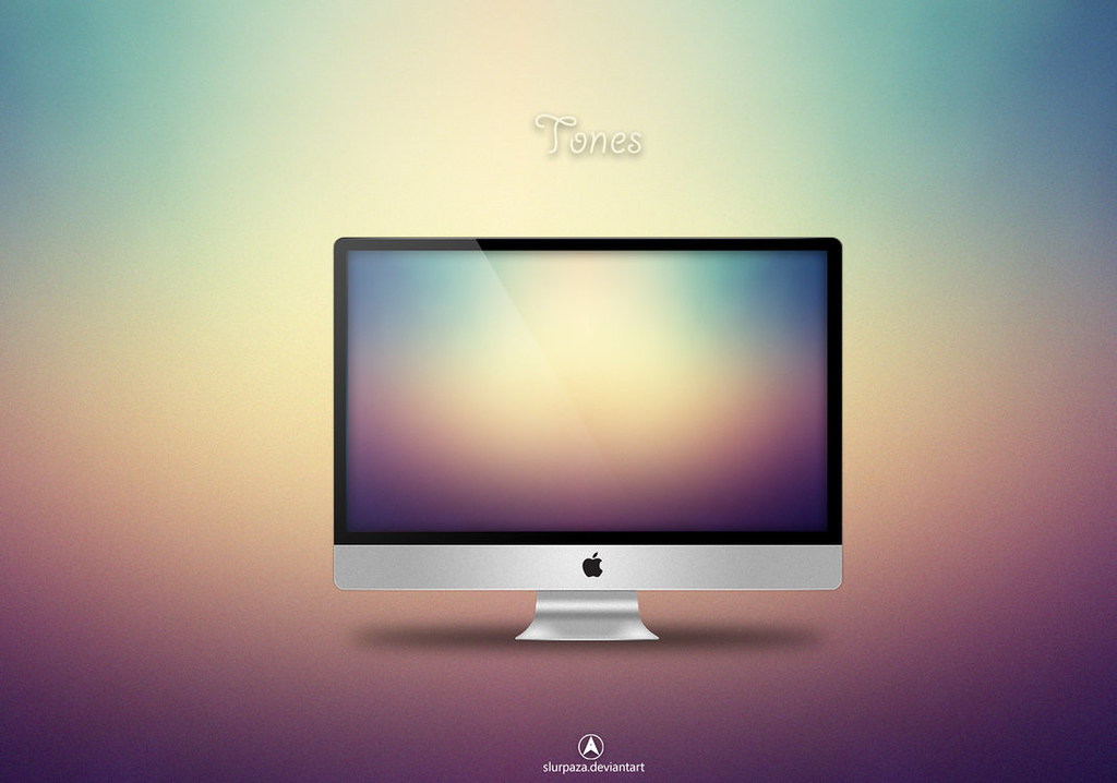 tones_by_slurpaza-d64urel
