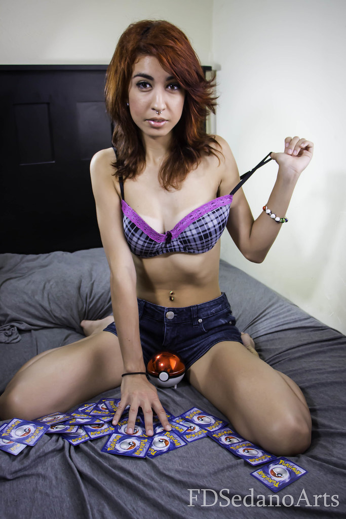 Hire a girl in bandung for sex