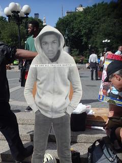 Trayvon Martin Rally-0113-14-Jul-2013-Manhattan, From ImagesAttr