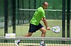 "alvaro lopez padel 2 masculina torneo padel jarana torremolinos julio 2013 • <a style=""font-size:0.8em;"" href=""http://www.flickr.com/photos/68728055@N04/9302172612/"" target=""_blank"">View on Flickr</a>"