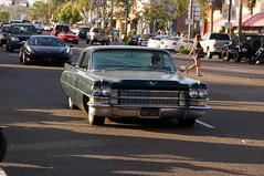 062013 Encinitas Classic Car Nights 341 (SoCalCarCulture - Over 32 Million Views) Tags: show california cruise classic car dave night lindsay nights encinitas sal18250 socalcarculture socalcarculturecom
