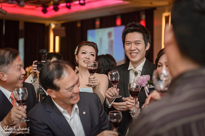 婚攝,晶華酒店婚攝,婚攝鯊魚,婚禮紀錄,婚禮攝影,2013.06.08-blog-0122