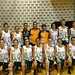"""Cto. Europa Universitario de Baloncesto • <a style=""""font-size:0.8em;"""" href=""""http://www.flickr.com/photos/95967098@N05/9389138525/"""" target=""""_blank"""">View on Flickr</a>"""