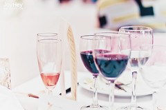 "Wedding Glasses • <a style=""font-size:0.8em;"" href=""https://www.flickr.com/photos/41772031@N08/9405772031/"" target=""_blank"">View on Flickr</a>"