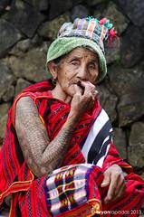 Ibaloi (B2Y4N) Tags: city people mountain garden botanical baguio region province indigenous cordillera igorot boondock kalinga apayao kankanaey ibaloy tuwali isneg ibontok