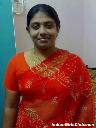 Eastern Exotica saree aunty picture face