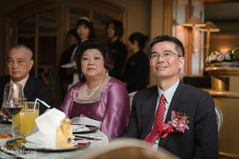 婚攝Anker-20130629-西華飯店074