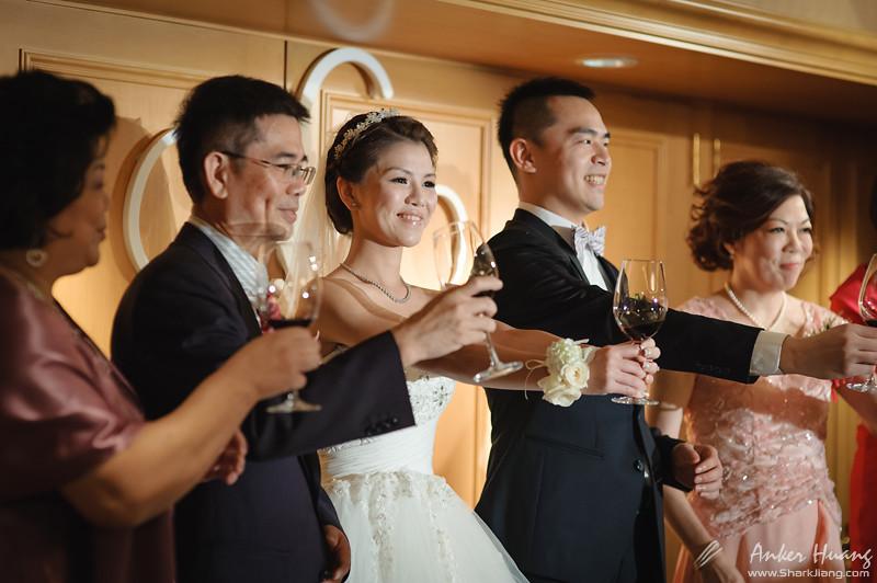 婚攝Anker-20130629-西華飯店085