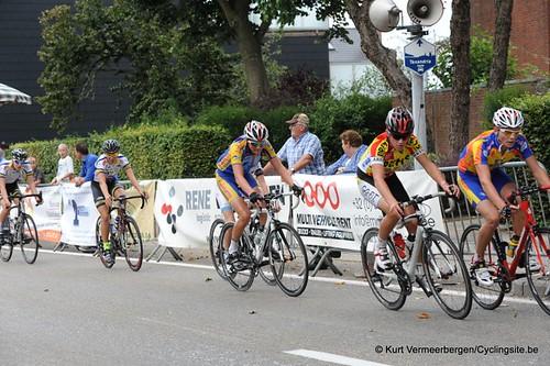 Minderhout (312)