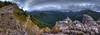 Nosal (Mariusz Petelicki) Tags: panorama tatry nosal tatramountains mariuszpetelicki