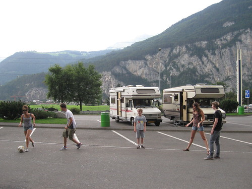 2012-08 Vakantie Italië (4)