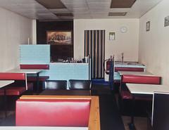Interiors (Nick Barkworth) Tags: stilllife cafe interiors blackpool foxhall nikond90 nikkordx18105mmvr
