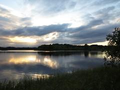 Frnebofjrden (alpros) Tags: sweden schweden skandinavien sverige scandinavia nordeuropa northerneurope