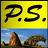 _P_S_ icon
