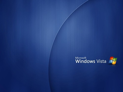 VistaMetalBlue