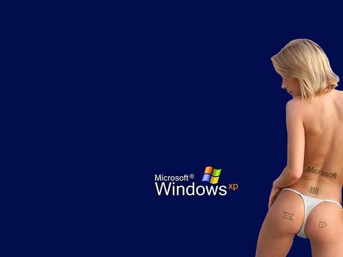 Windows_XP3