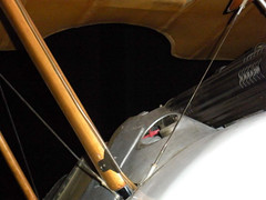 """Sopwith F-1 (9) • <a style=""""font-size:0.8em;"""" href=""""http://www.flickr.com/photos/81723459@N04/10491405304/"""" target=""""_blank"""">View on Flickr</a>"""