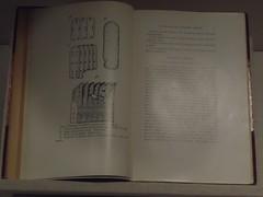 First Metropolitan Catalog of Japanese Arms & Armor (toranosuke) Tags: metmuseum armsarmor bashforddean museumcatalogs