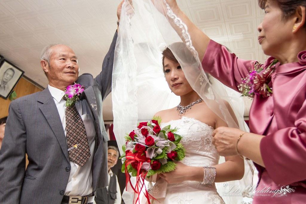 婚攝,婚禮攝影,婚禮紀錄,台北婚攝,推薦婚攝,板橋典華婚宴會館,WEDDING