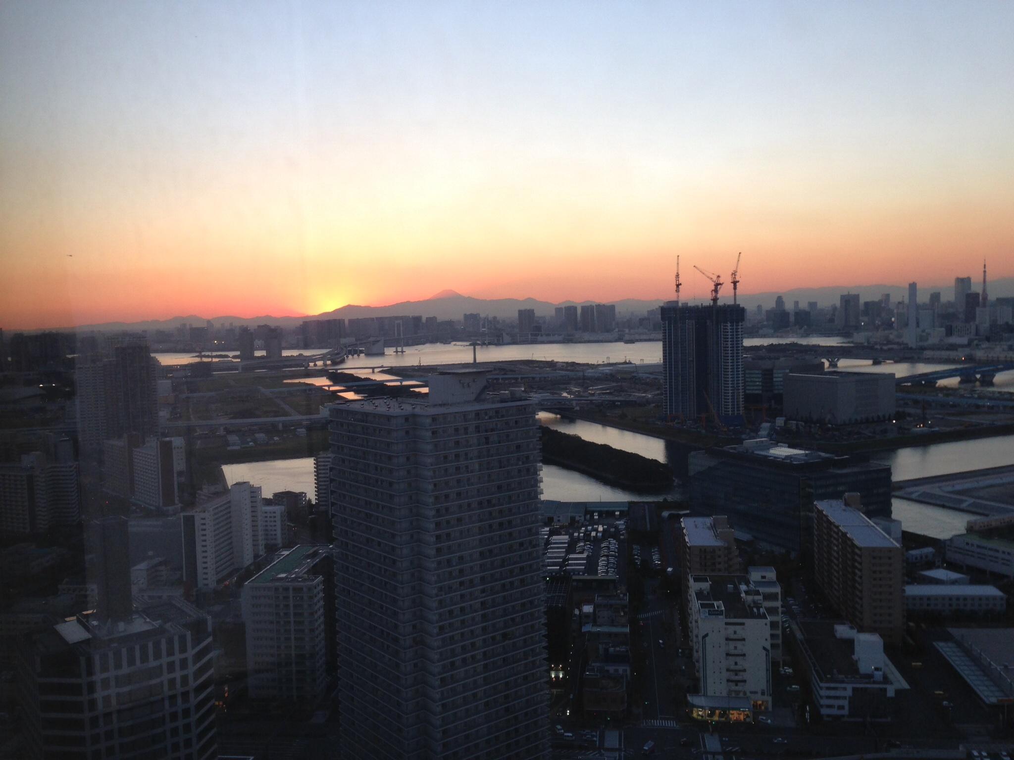 [契約者限定]SKYZ TOWER&GARDEN(スカイズ タワー&ガーデン)Part2