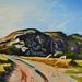ROCKY HILL -- Celimpilo Dlamini -- SZL 1,650