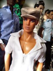 Jensen (SauroZ1) Tags: dolls pierre jensen homme dollportraits enhancedbyidrusa twentyonemaledolls pierrerulebreaker